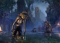 Dvě nová rozšíření pro Elder Scrolls Online The Elder Scrolls Online E3 03