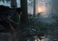 Druckmann a spol. se rozpovídali o The Last of Us: Part II The Last of Us 2 E3 04