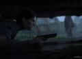 Druckmann a spol. se rozpovídali o The Last of Us: Part II The Last of Us 2 E3 05