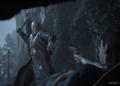 Druckmann a spol. se rozpovídali o The Last of Us: Part II The Last of Us 2 E3 06