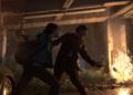 Druckmann a spol. se rozpovídali o The Last of Us: Part II The Last of Us 2 E3 07