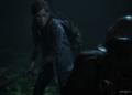 The Last of Us: Part II se blýsklo úchvatnou herní ukázkou The Last of Us 2 E3 08