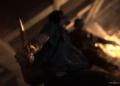 Druckmann a spol. se rozpovídali o The Last of Us: Part II The Last of Us 2 E3 09