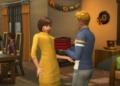 V The Sims 4 můžete nově slavit svátky a užívat si tradic The Sims 4 03