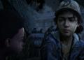 Finální série The Walking Dead od Telltale Games v novém teaseru TheWalkingDeadTheFinalSeason 01