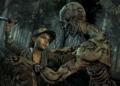 Finální série The Walking Dead od Telltale Games v novém teaseru TheWalkingDeadTheFinalSeason 03