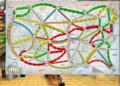 Máte rádi PlayLink hry? V průběhu roku vyjde 7 novinek Ticket To Ride