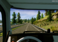 Kamioňácký simulátor Truck Driver na konkurenci z Česka ztrácí Truck Driver 02