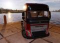 Kamioňácký simulátor Truck Driver na konkurenci z Česka ztrácí Truck Driver 03