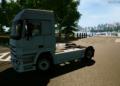 Kamioňácký simulátor Truck Driver na konkurenci z Česka ztrácí Truck Driver 04