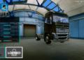 Kamioňácký simulátor Truck Driver na konkurenci z Česka ztrácí Truck Driver 05