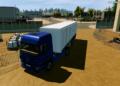 Kamioňácký simulátor Truck Driver na konkurenci z Česka ztrácí Truck Driver 06