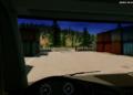 Kamioňácký simulátor Truck Driver na konkurenci z Česka ztrácí Truck Driver 07