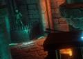 Návrat do úchvatné a nezapomenutelné fantasy sféry v Underworld Ascendant Underworld Ascendant 01