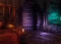 Návrat do úchvatné a nezapomenutelné fantasy sféry v Underworld Ascendant Underworld Ascendant 02