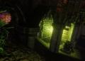 Návrat do úchvatné a nezapomenutelné fantasy sféry v Underworld Ascendant Underworld Ascendant 03