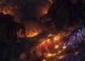 Návrat do úchvatné a nezapomenutelné fantasy sféry v Underworld Ascendant Underworld Ascendant 04