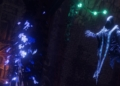 Návrat do úchvatné a nezapomenutelné fantasy sféry v Underworld Ascendant Underworld Ascendant 05