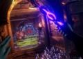 Návrat do úchvatné a nezapomenutelné fantasy sféry v Underworld Ascendant Underworld Ascendant 06