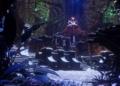 Návrat do úchvatné a nezapomenutelné fantasy sféry v Underworld Ascendant Underworld Ascendant 07