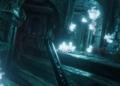 Návrat do úchvatné a nezapomenutelné fantasy sféry v Underworld Ascendant Underworld Ascendant 08