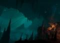 Návrat do úchvatné a nezapomenutelné fantasy sféry v Underworld Ascendant Underworld Ascendant 09