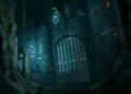 Návrat do úchvatné a nezapomenutelné fantasy sféry v Underworld Ascendant Underworld Ascendant 10