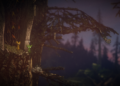 Recenze Unravel Two UnravelTwo 2018 06 10 15 30 42 33