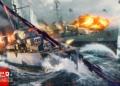 War Thunder v rozpracované verzi na Xboxu One a námořnictvo na všech platformách WarThunder Naval Battles CBT