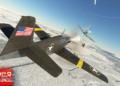 War Thunder v rozpracované verzi na Xboxu One a námořnictvo na všech platformách WarThunder aircraft battle