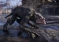 Přiblížení nových frakcí a mutantů v Metru Exodus Watchman The Game