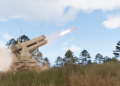 Podpora Army 3 novým obsahem ještě nekončí arma3 roadmap2018 NATOSAM