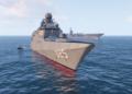 Podpora Army 3 novým obsahem ještě nekončí arma3 roadmap2018 destroyer