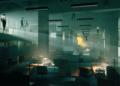 První záběry z hraní Control od Remedy control 01