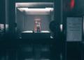 První záběry z hraní Control od Remedy control 04