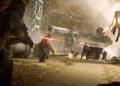 Star Wars: Battlefront 2 představí mapu na Kesselu nebo návrat módu Extraction extraction.jpg.adapt .crop16x9.1455w