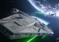 Star Wars: Battlefront 2 představí mapu na Kesselu nebo návrat módu Extraction falconxtie.jpg.adapt .crop16x9.1455w