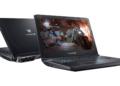 Výkonnější procesor v notebooku nenajdete: Acer Predator Helios 500 foto 1 predator helios 500