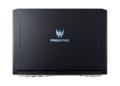 Výkonnější procesor v notebooku nenajdete: Acer Predator Helios 500 foto 6 predator helios 500
