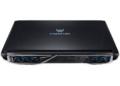 Výkonnější procesor v notebooku nenajdete: Acer Predator Helios 500 foto 8 predator helios 500