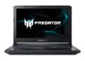 Výkonnější procesor v notebooku nenajdete: Acer Predator Helios 500 foto 9 predator helios 500