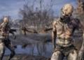 Přiblížení nových frakcí a mutantů v Metru Exodus game mutants title