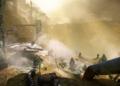 Star Wars: Battlefront 2 představí mapu na Kesselu nebo návrat módu Extraction kessel vista.jpg.adapt .crop16x9.1455w