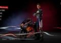 Recenze MotoGP 18 motogp18 05
