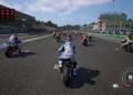 Recenze MotoGP 18 motogp18 07