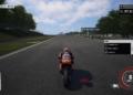 Recenze MotoGP 18 motogp18 11