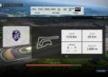 Recenze MotoGP 18 motogp18 12