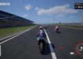 Recenze MotoGP 18 motogp18 13