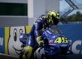 Recenze MotoGP 18 motogp18 16