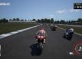 Recenze MotoGP 18 motogp18 17